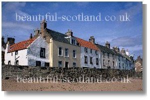 fife-cottages